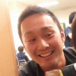 川島勇希(かわしまゆうき)先生