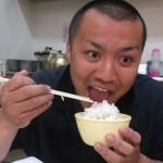 中川恵介(なかがわけいすけ)先生